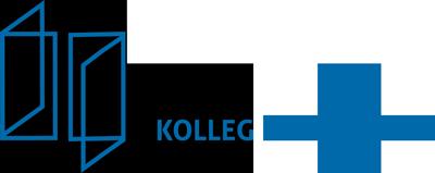 Kolleg Schöneberg